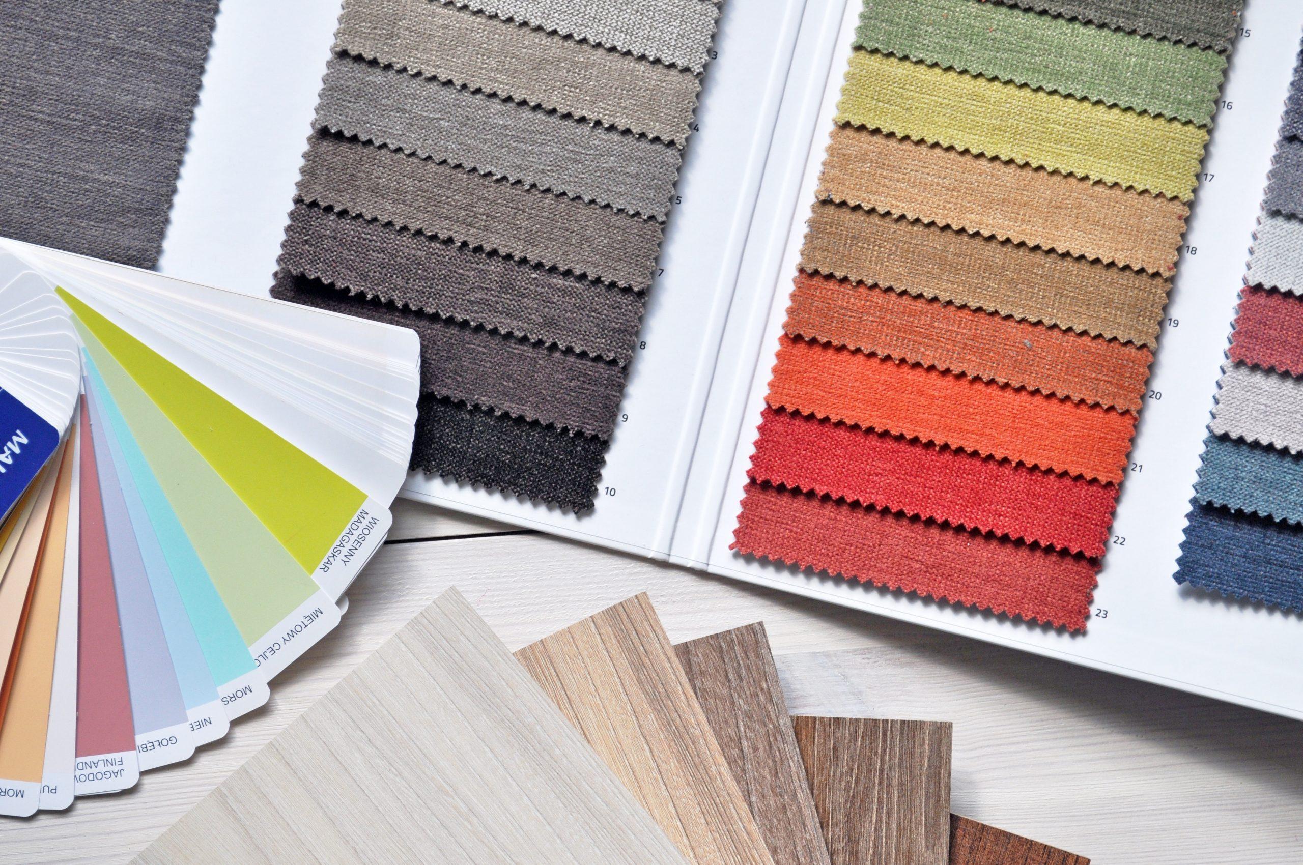 Welke kleuren gebruik ik op mijn website