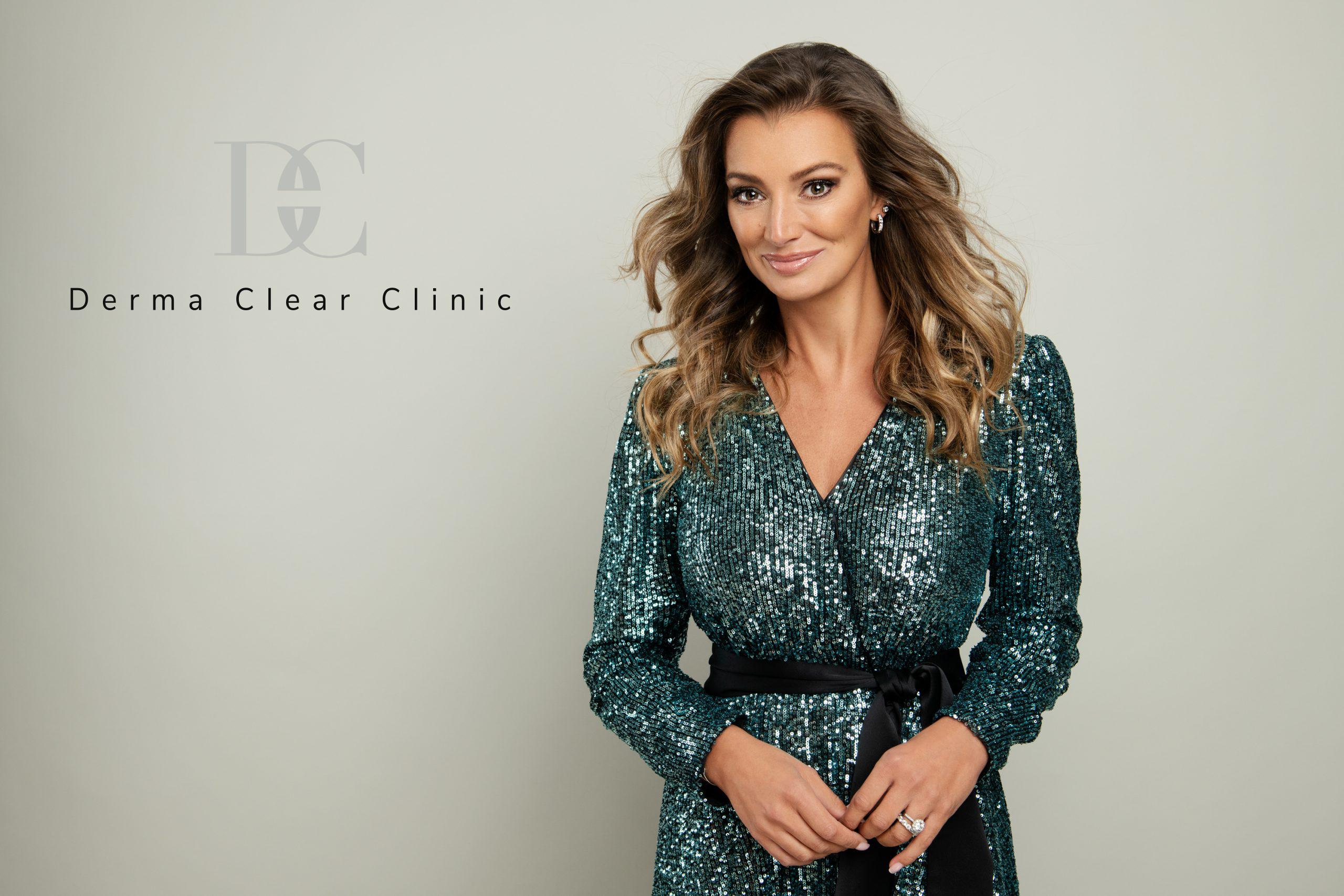 Derma-Clear-Clinic_vero